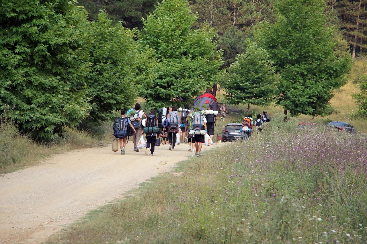 camping-1021231_1280